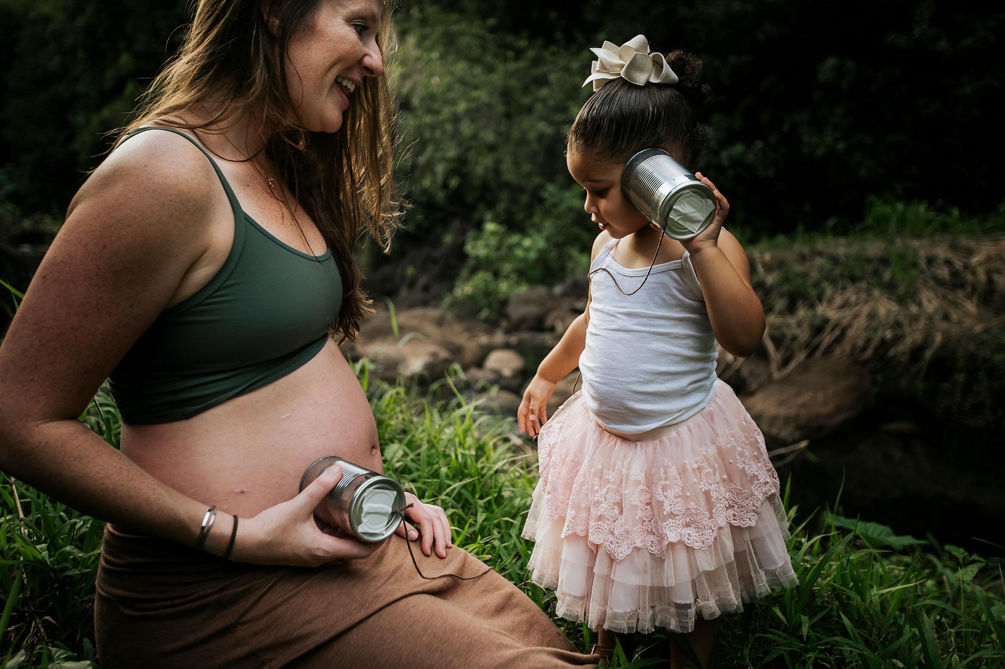 Mandy-Maternity-35.jpg