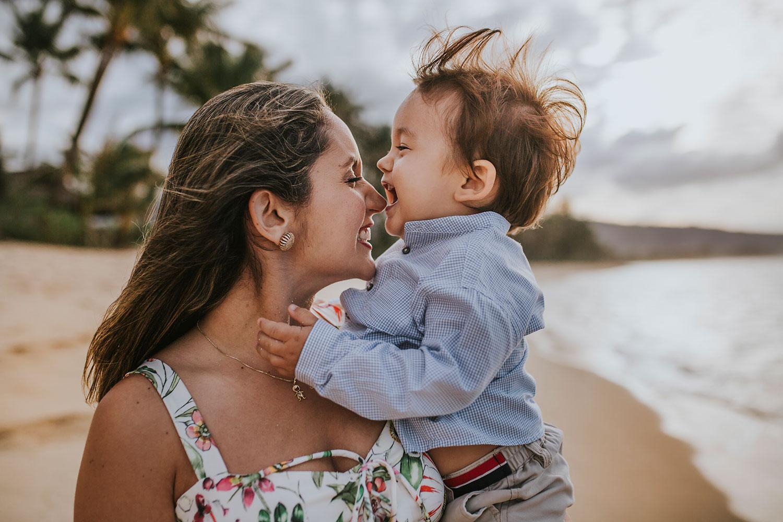 Bianca-Maternity-Hawaii-17.jpg