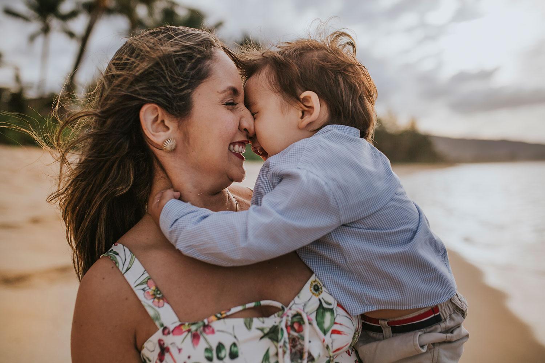Bianca-Maternity-Hawaii-18.jpg