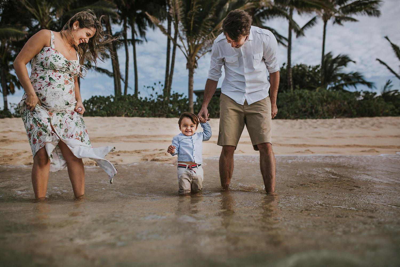 Bianca-Maternity-Hawaii-21.jpg
