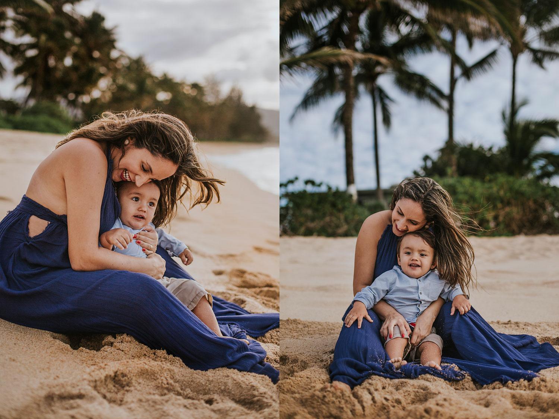 Bianca-Maternity-Hawaii-42.jpg