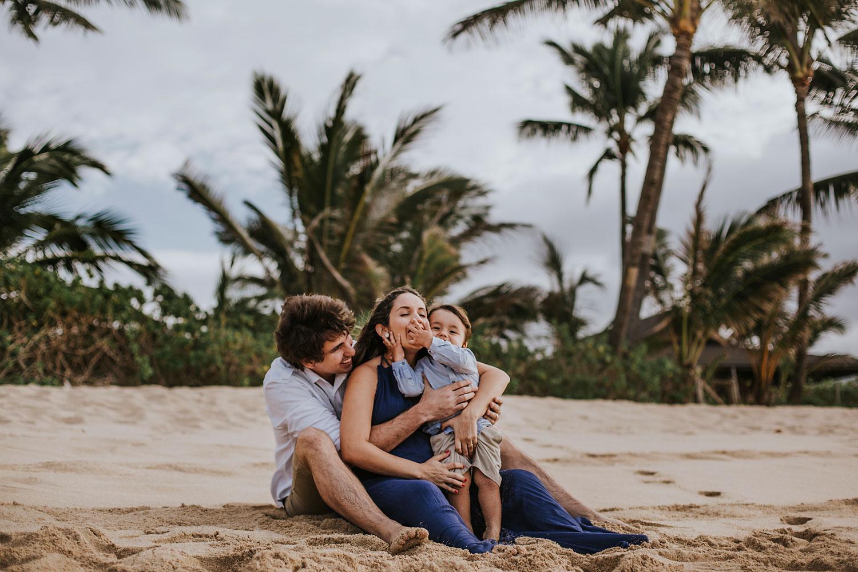 Bianca-Maternity-Hawaii-48.jpg