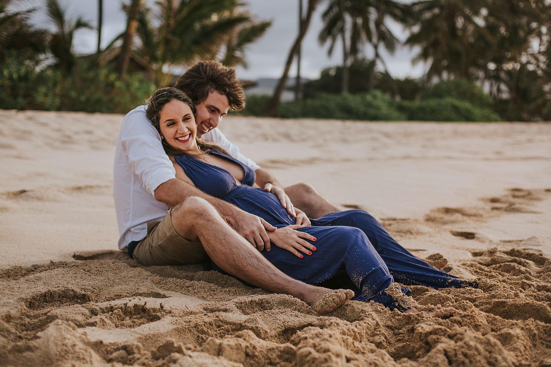 Bianca-Maternity-Hawaii-56.jpg