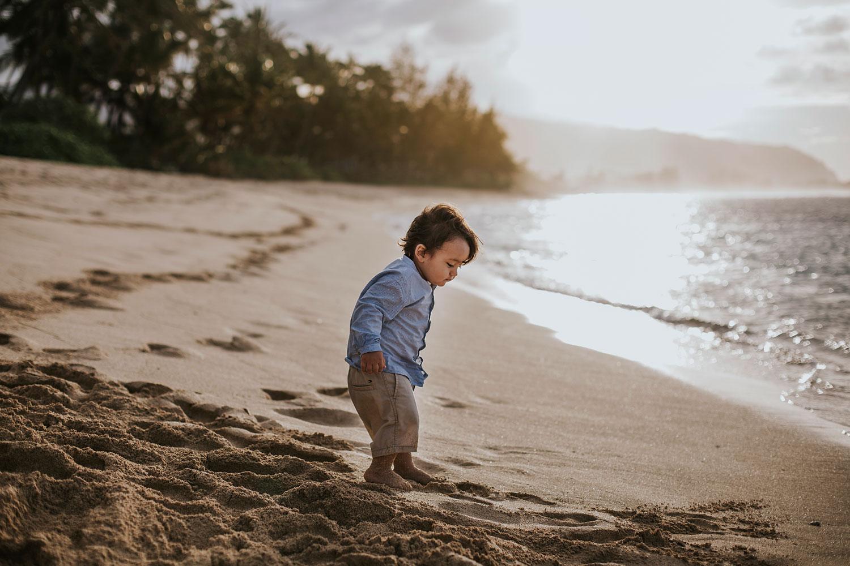 Bianca-Maternity-Hawaii-58.jpg