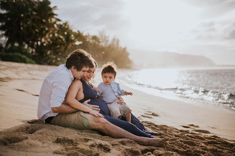 Bianca-Maternity-Hawaii-59.jpg