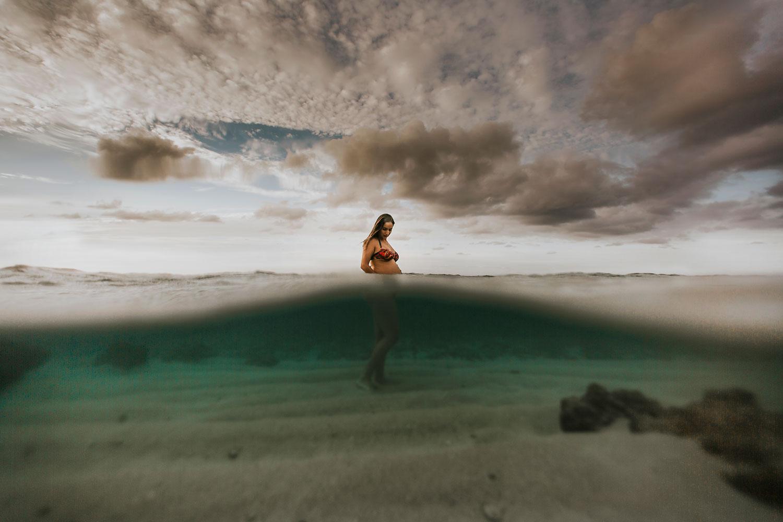 Bianca-Maternity-Hawaii-83.jpg