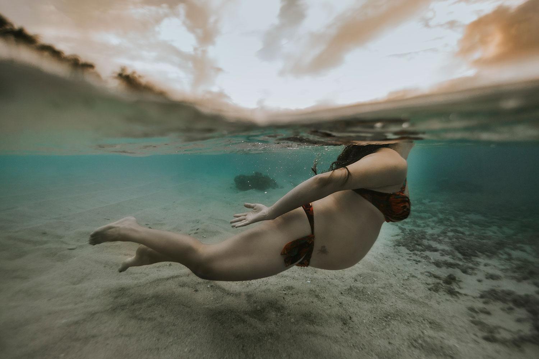 Bianca-Maternity-Hawaii-101.jpg