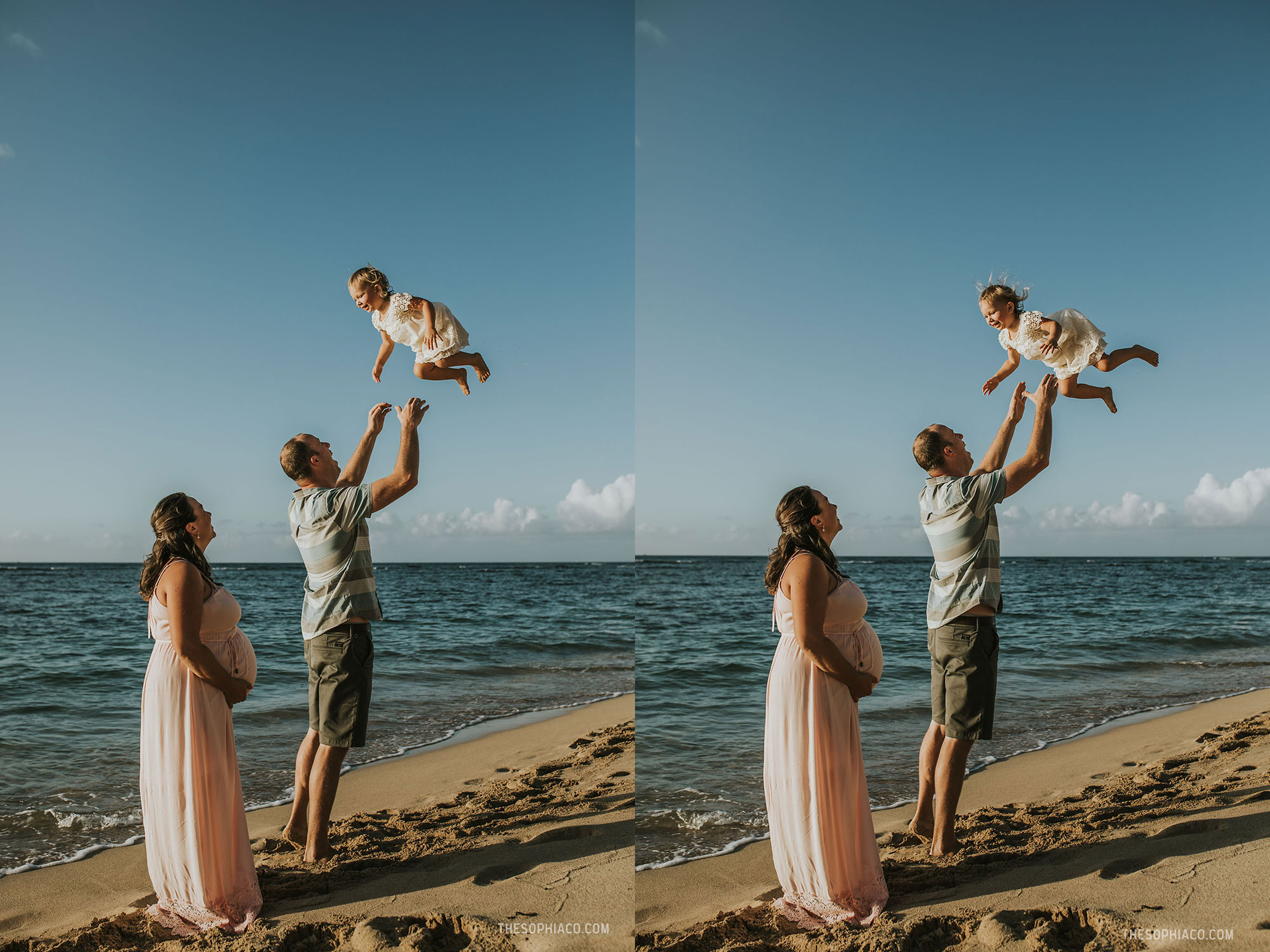 Haff-Maternity-21-WEBSIZED.jpg