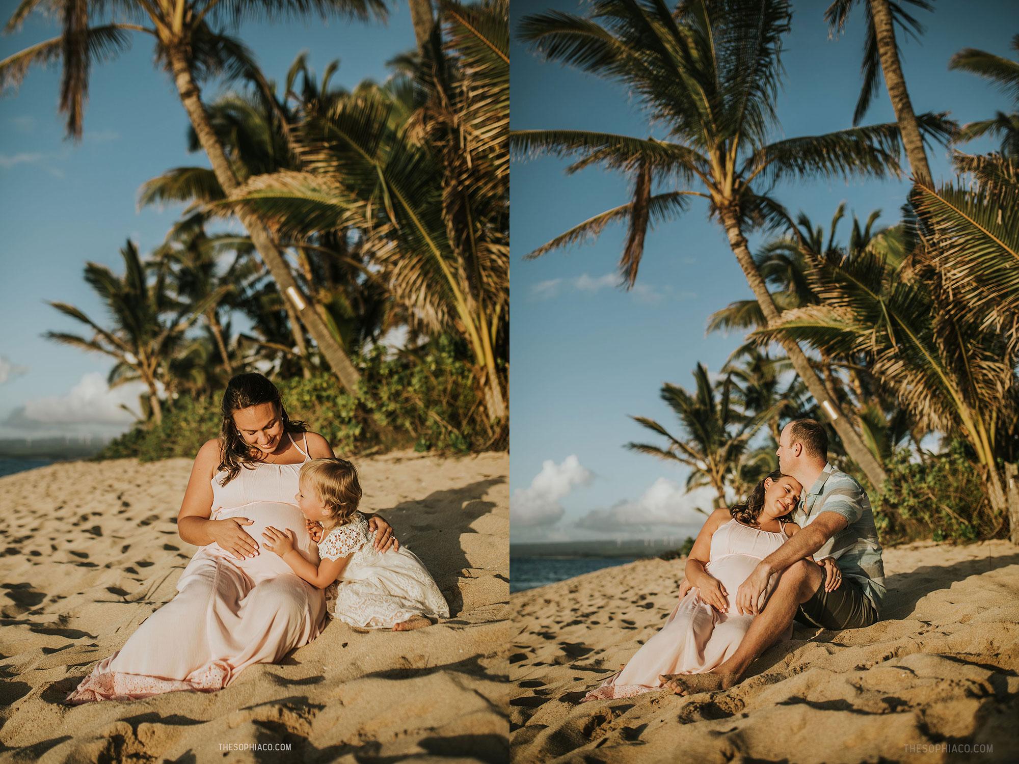 Haff-Maternity-35-WEBSIZED.jpg