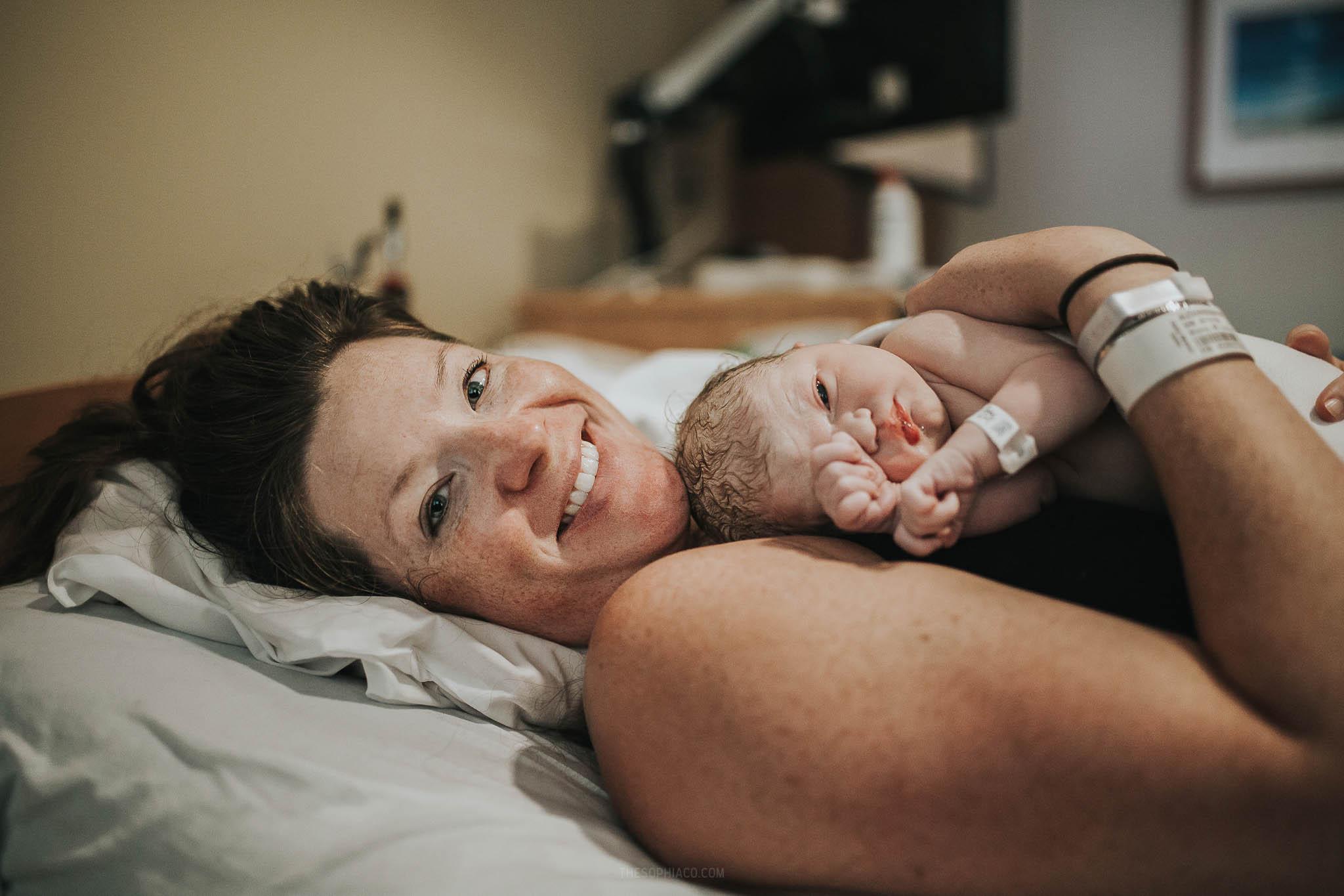 oahu-birth-photography-25.jpg