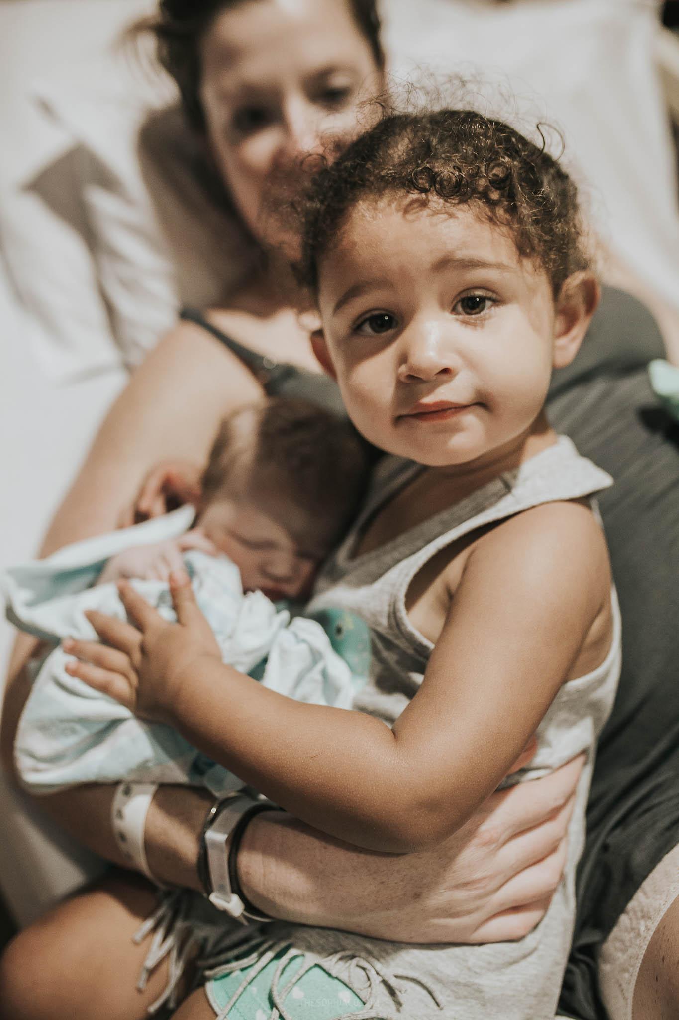 oahu-birth-photography-33.jpg