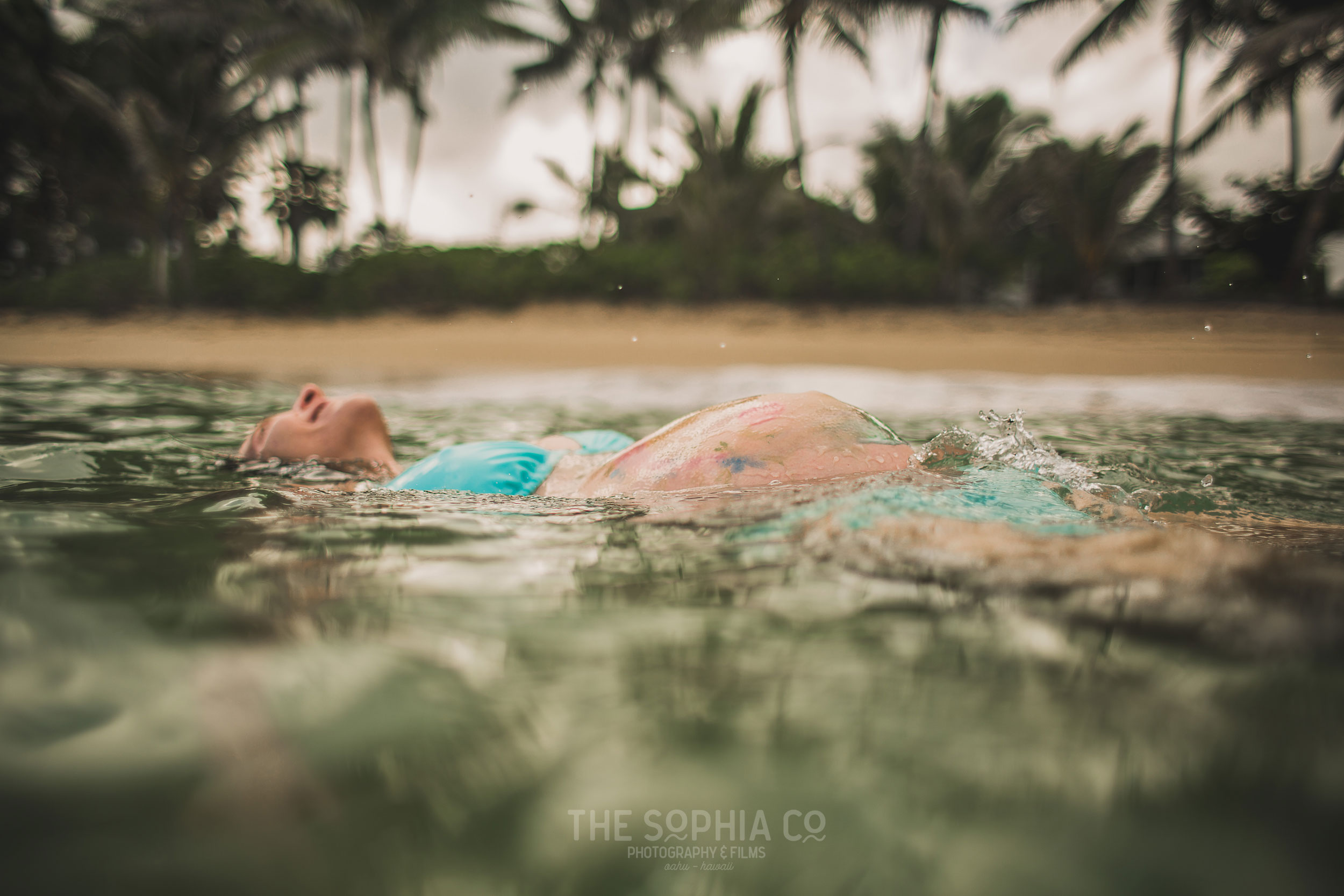 oahu-maternity-photography-the-sophia-co-13.jpg