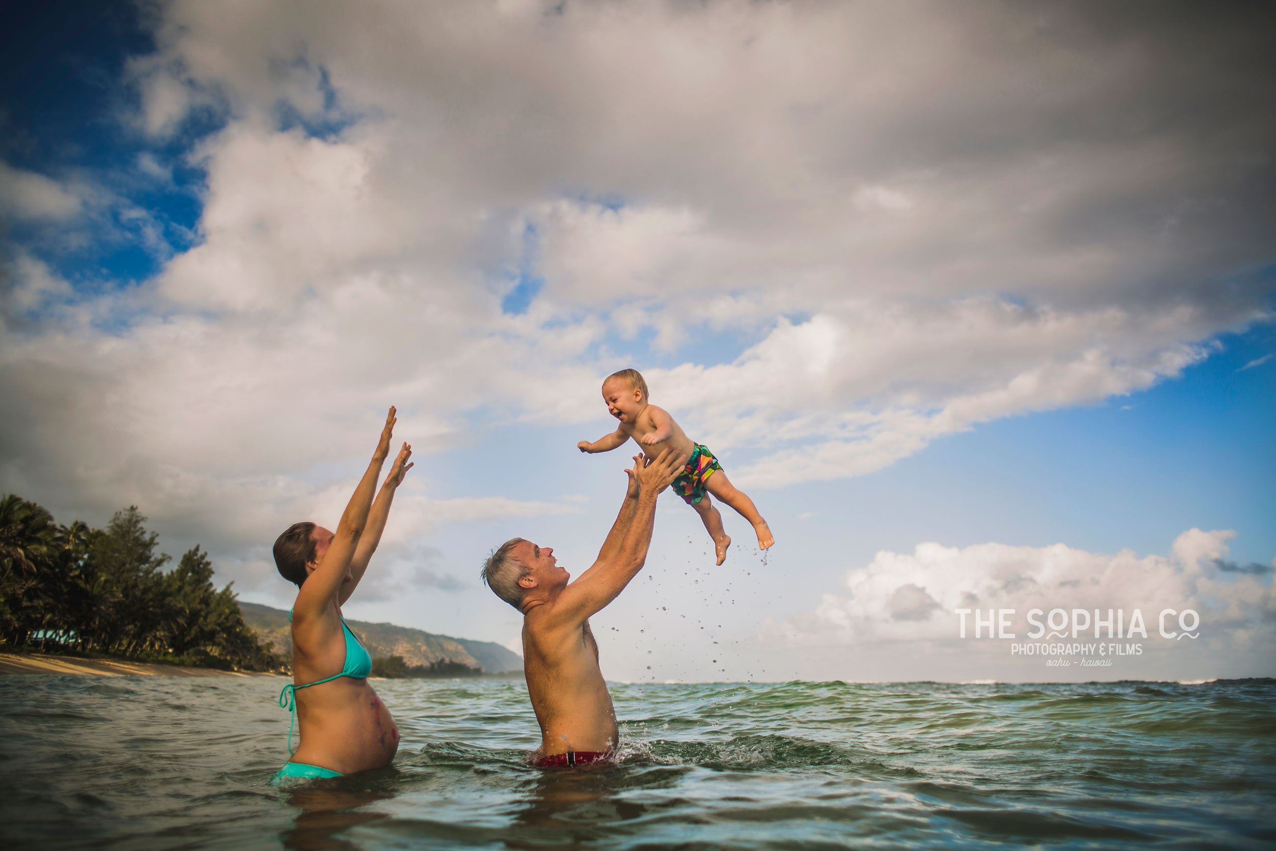 oahu-maternity-photography-the-sophia-co-18.jpg