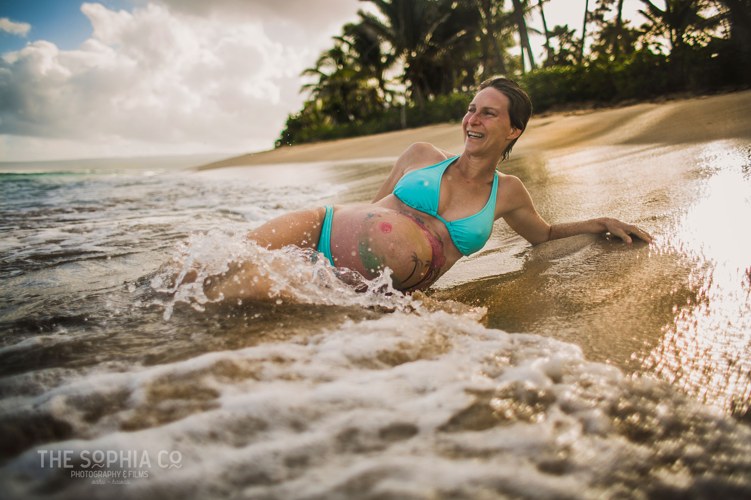 oahu-maternity-photography-the-sophia-co-20.jpg