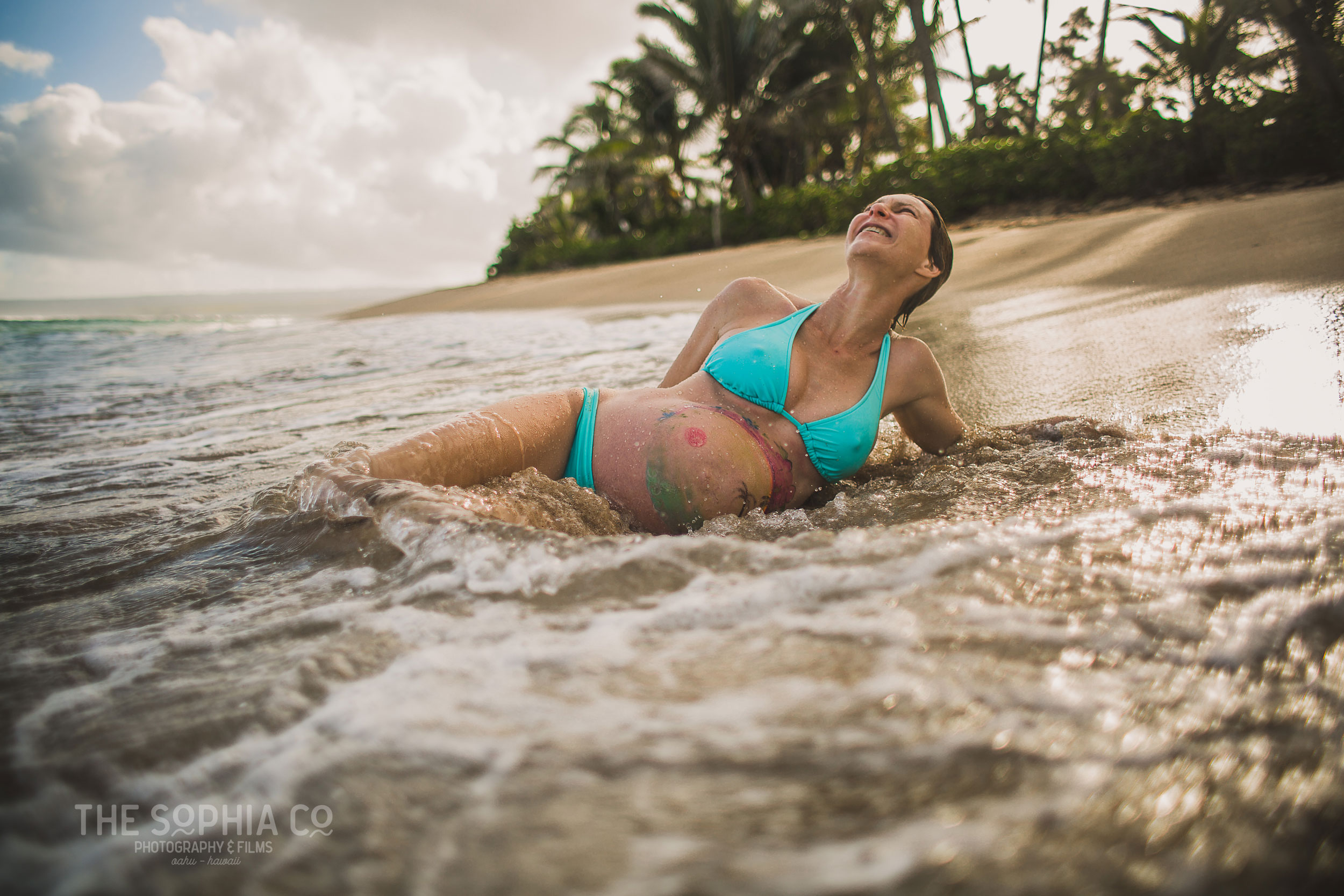 oahu-maternity-photography-the-sophia-co-21.jpg