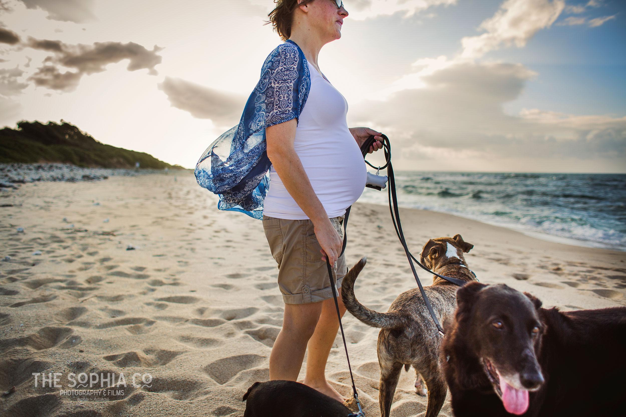 Sam-Maternity-14.jpg