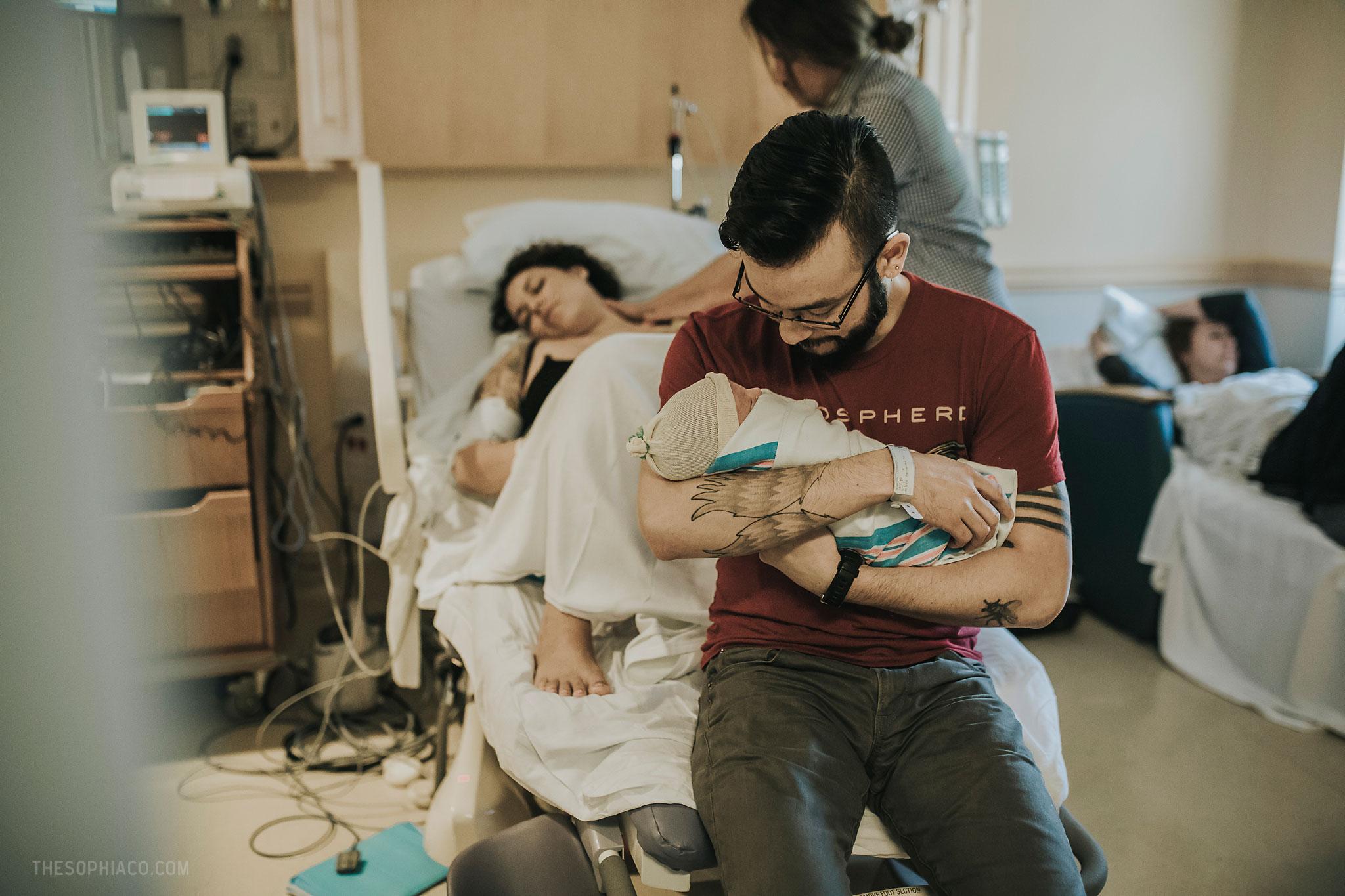 Lyric-Birth-Story-19-websized.jpg