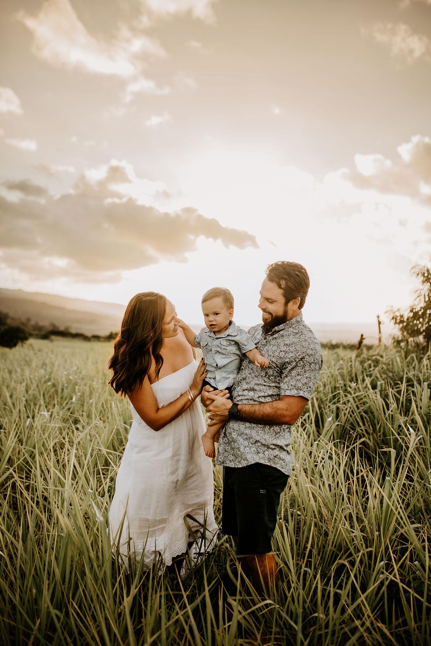 North-Shore-Family-Photographer08.jpg