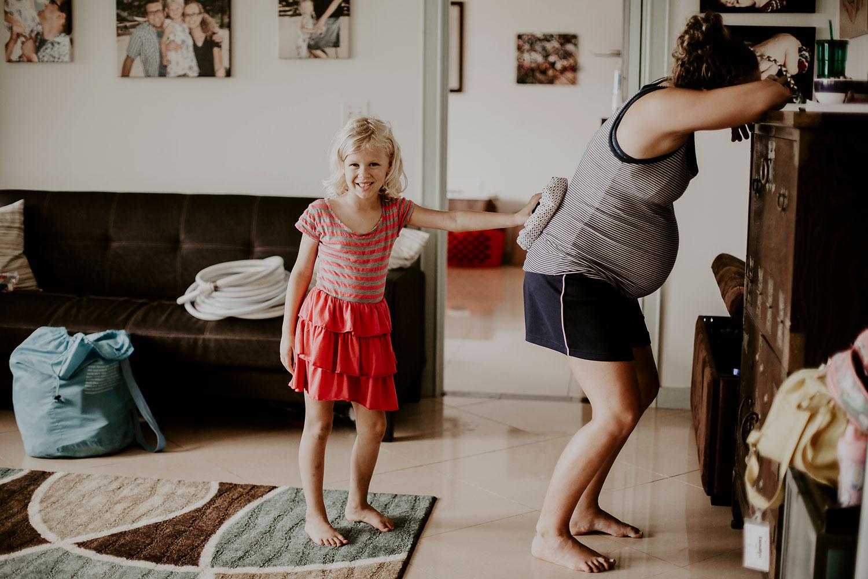 honolulu-home-birth-photographer-02.jpg