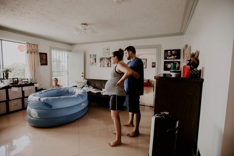honolulu-home-birth-photographer-04.jpg