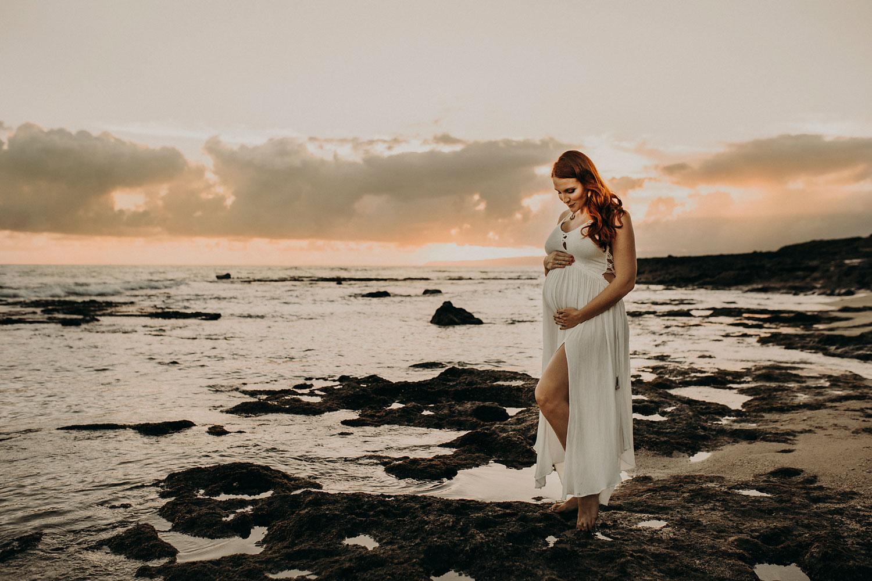 oahu-maternity-photographer-the-sophia-co07.jpg