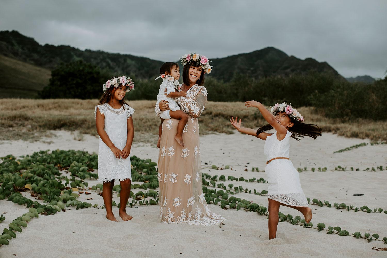 oahu-maternity-photographer-THE-SOPHIA-CO-04.jpg