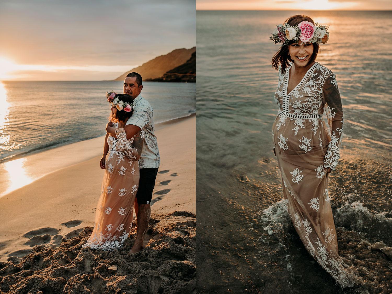 oahu-maternity-photographer-THE-SOPHIA-CO-18.jpg