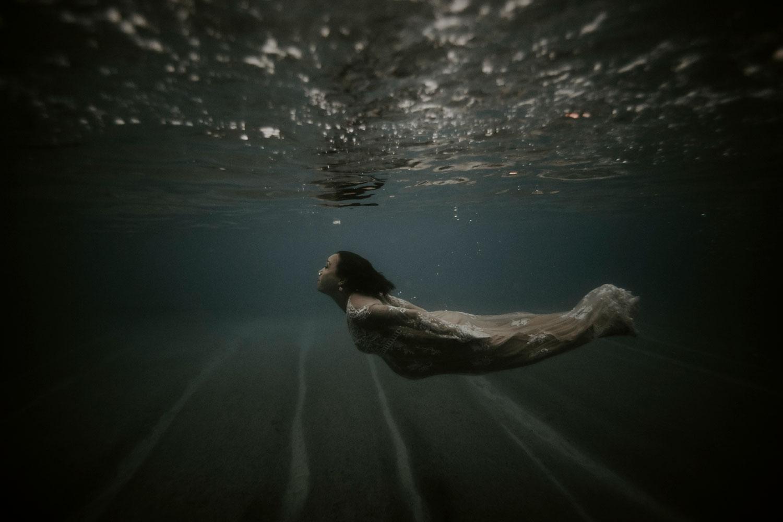 oahu-maternity-photographer-THE-SOPHIA-CO-23.jpg