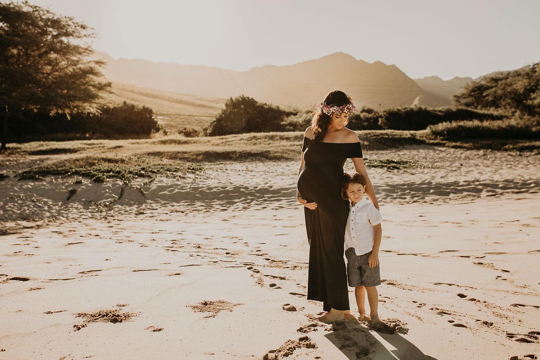 Arraya-Maternity-071.jpg