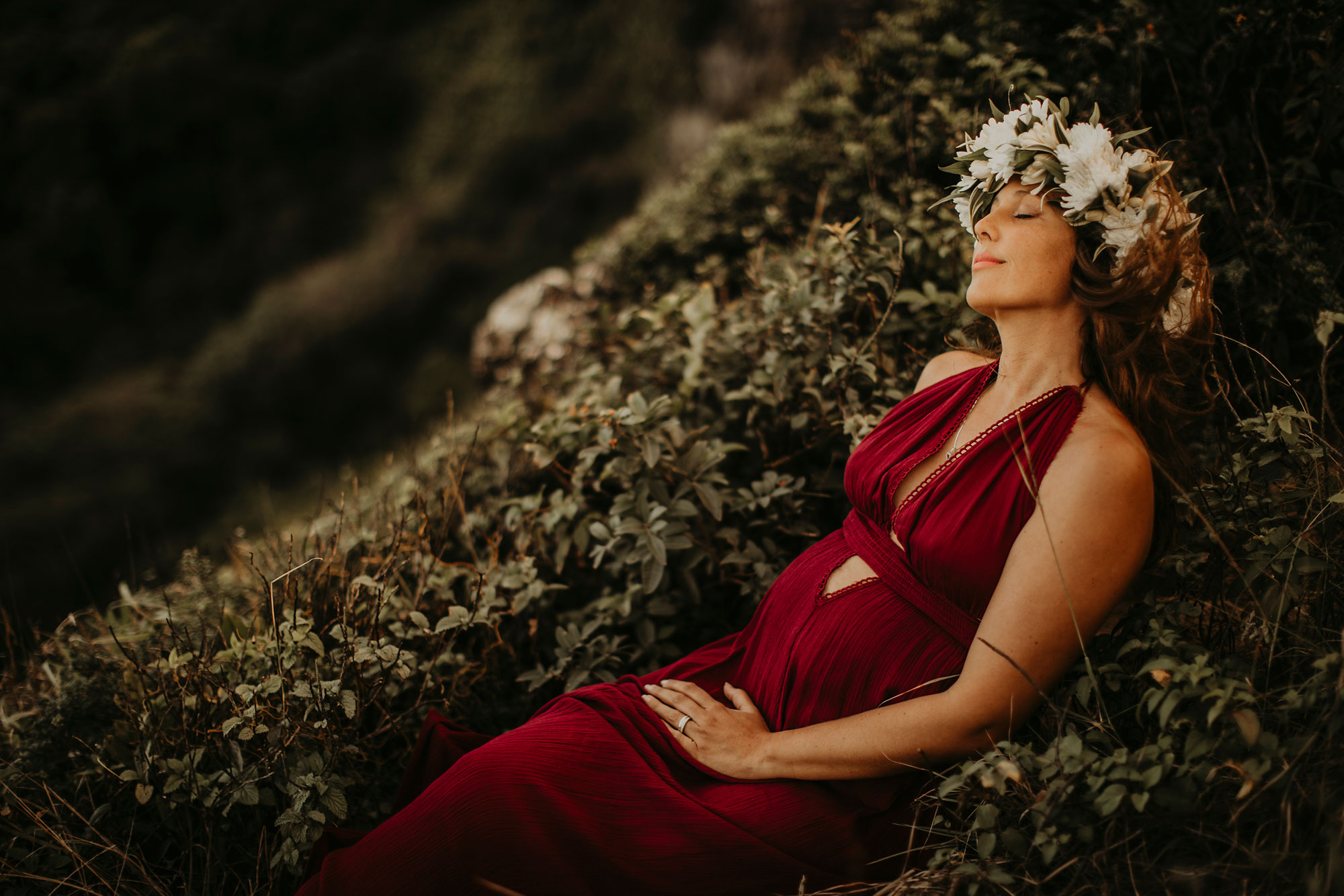 Bruna-Maternity-Hawaii-33.jpg