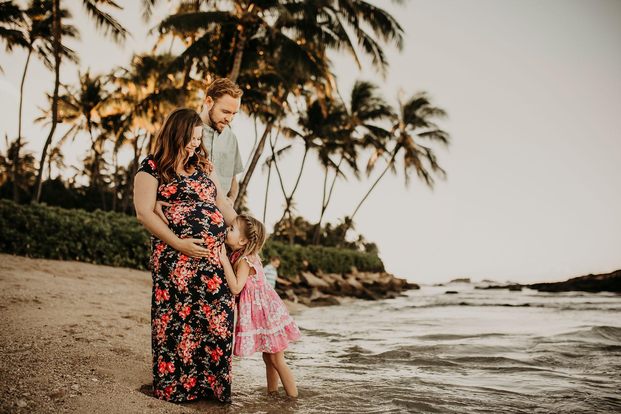 oahu-maternity-photographer-9.jpg
