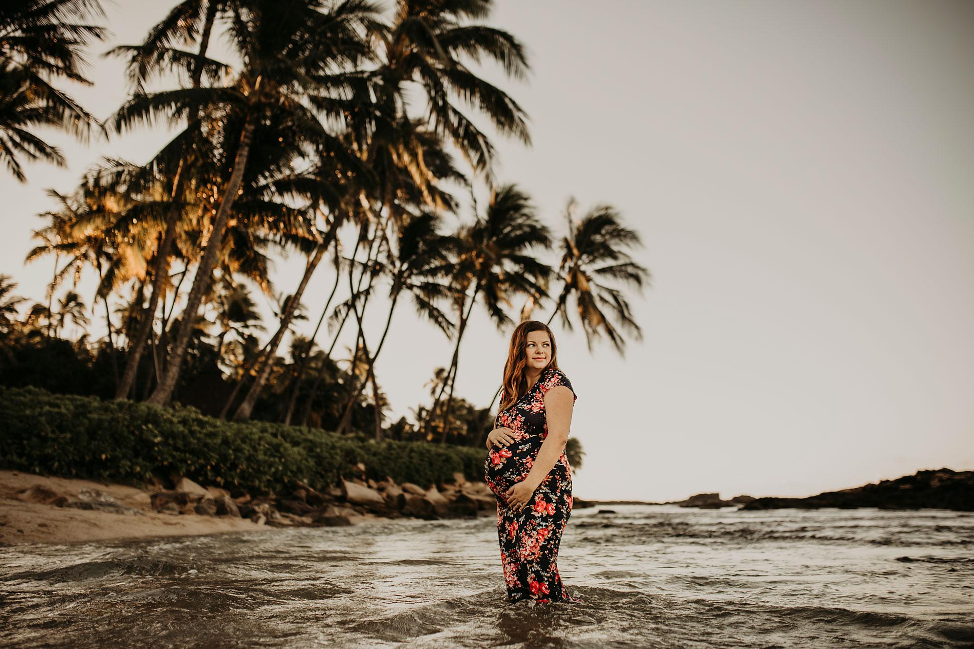oahu-maternity-photographer-11.jpg