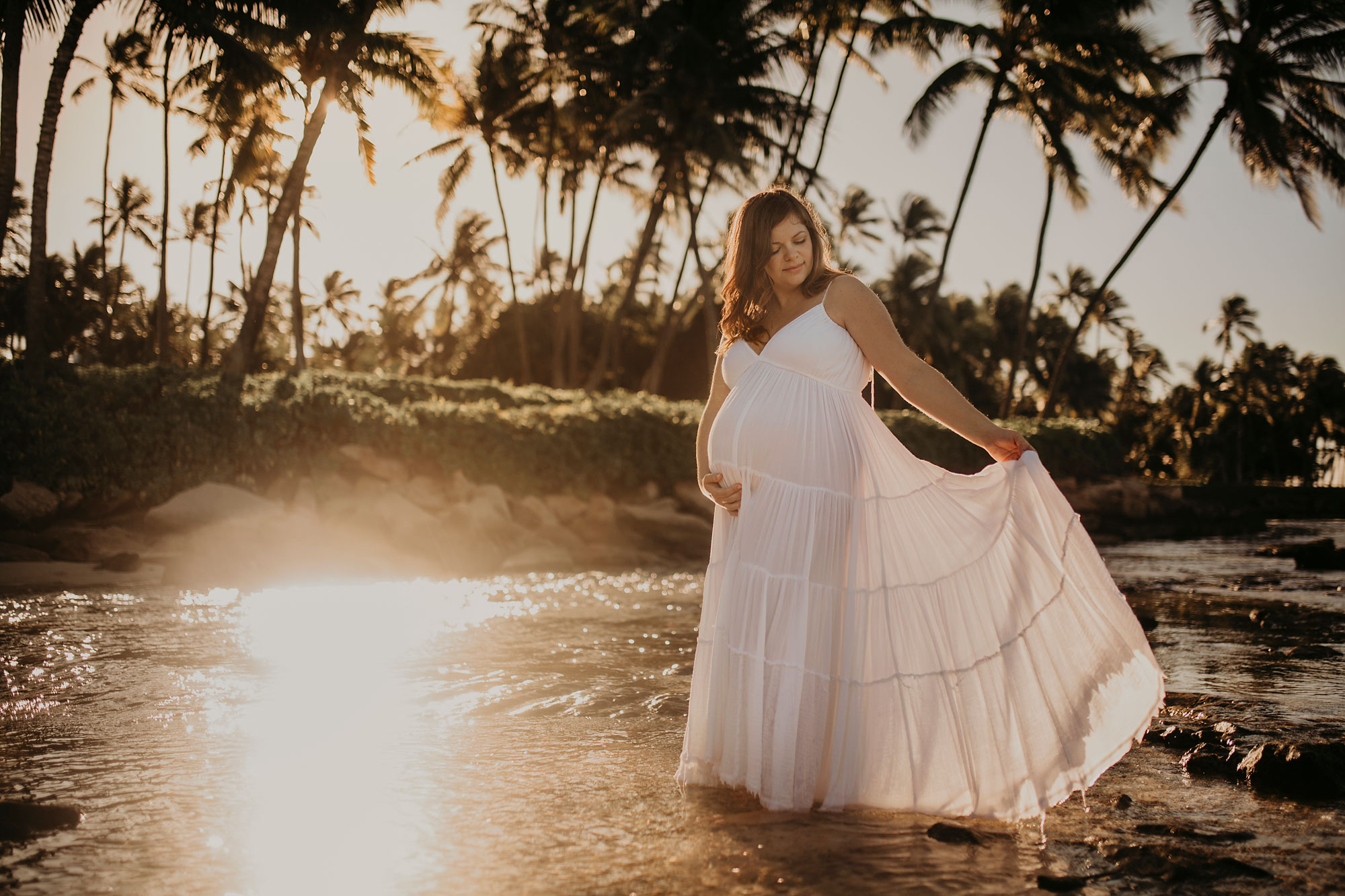 oahu-maternity-photographer-28.jpg