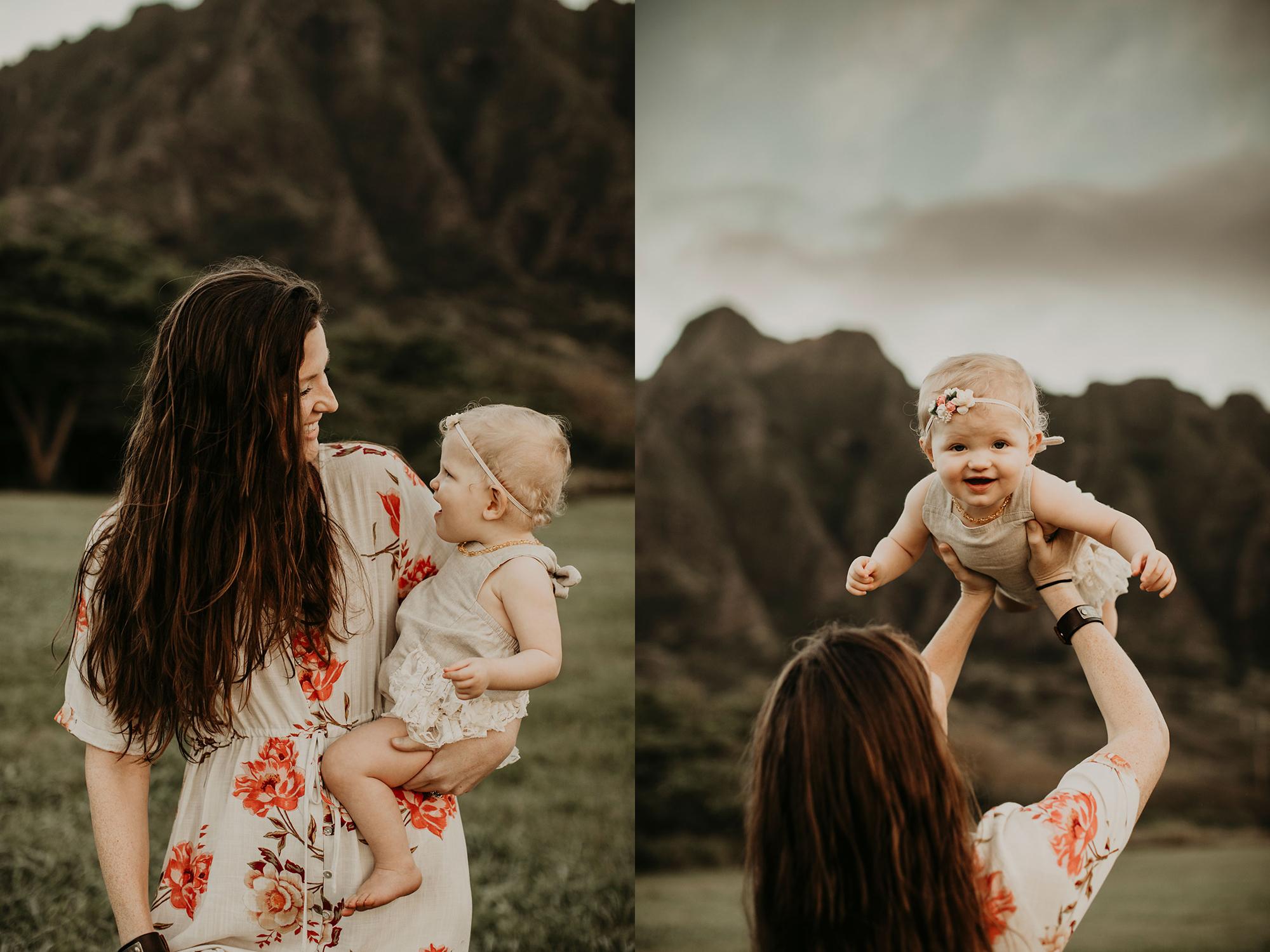 Sunrise-family-shoot-kualoa-ranch-01.jpg