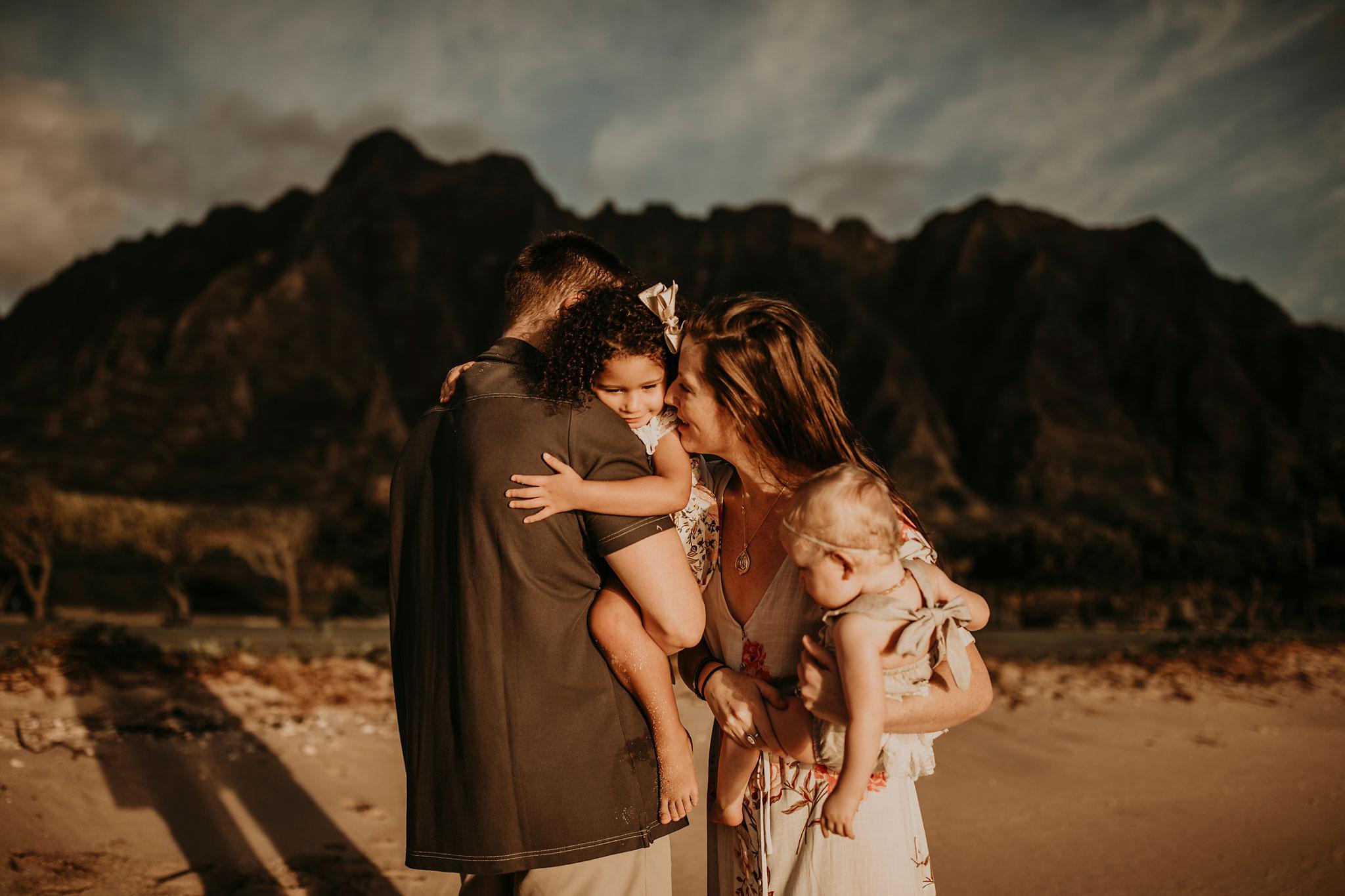 Sunrise-family-shoot-kualoa-ranch-13.jpg