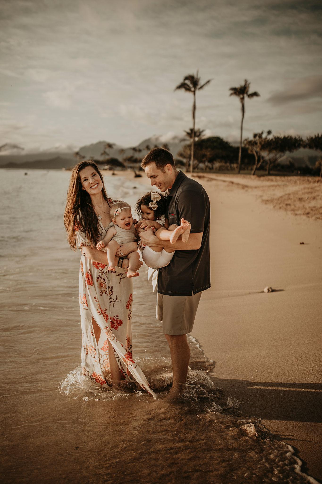 Sunrise-family-shoot-kualoa-ranch-21.jpg