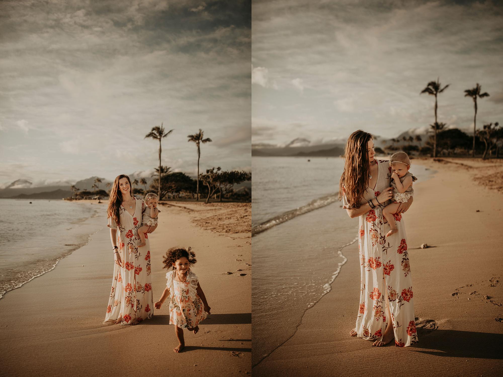 Sunrise-family-shoot-kualoa-ranch-20.jpg
