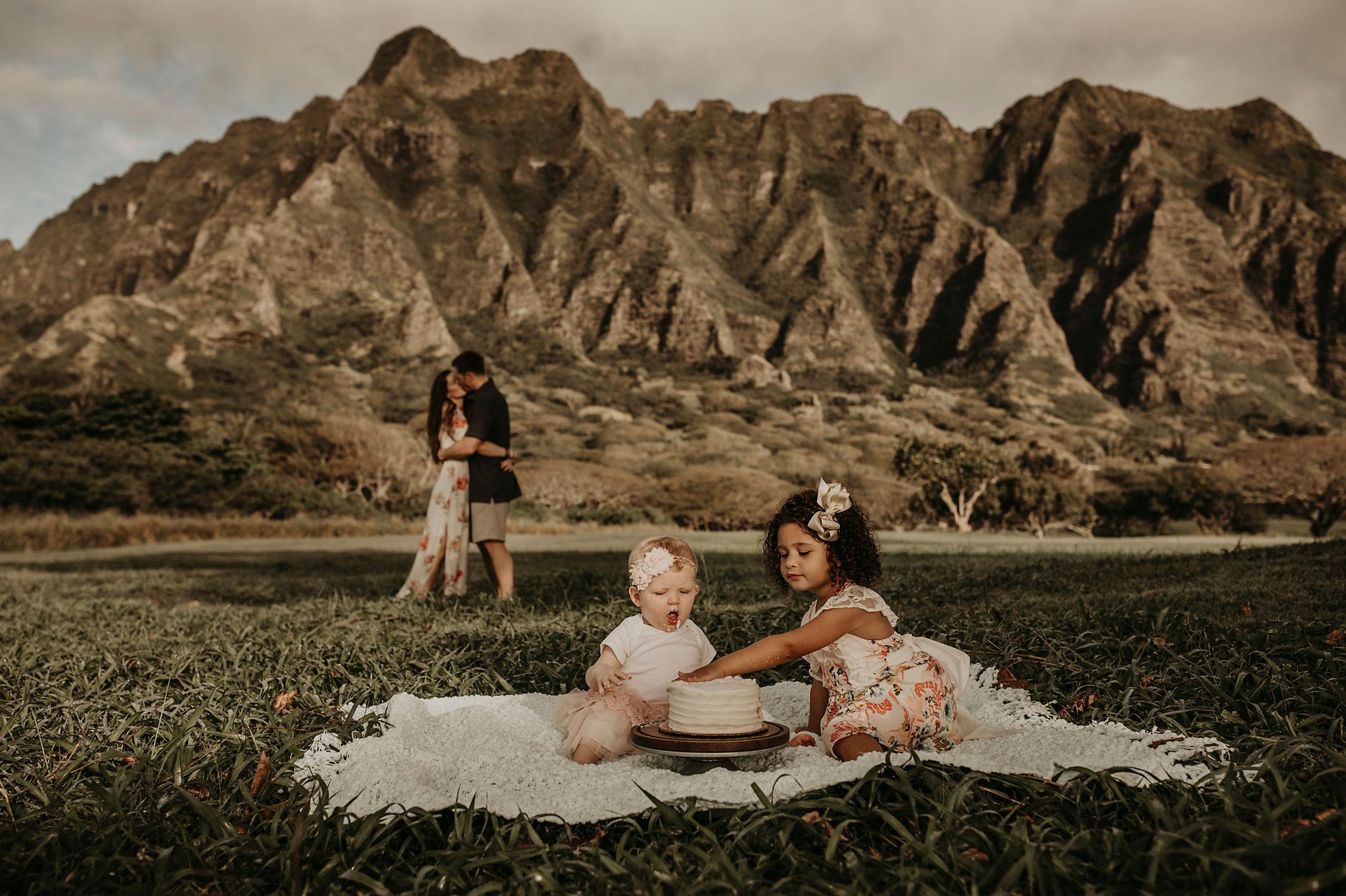 Sunrise-family-shoot-kualoa-ranch-31.jpg