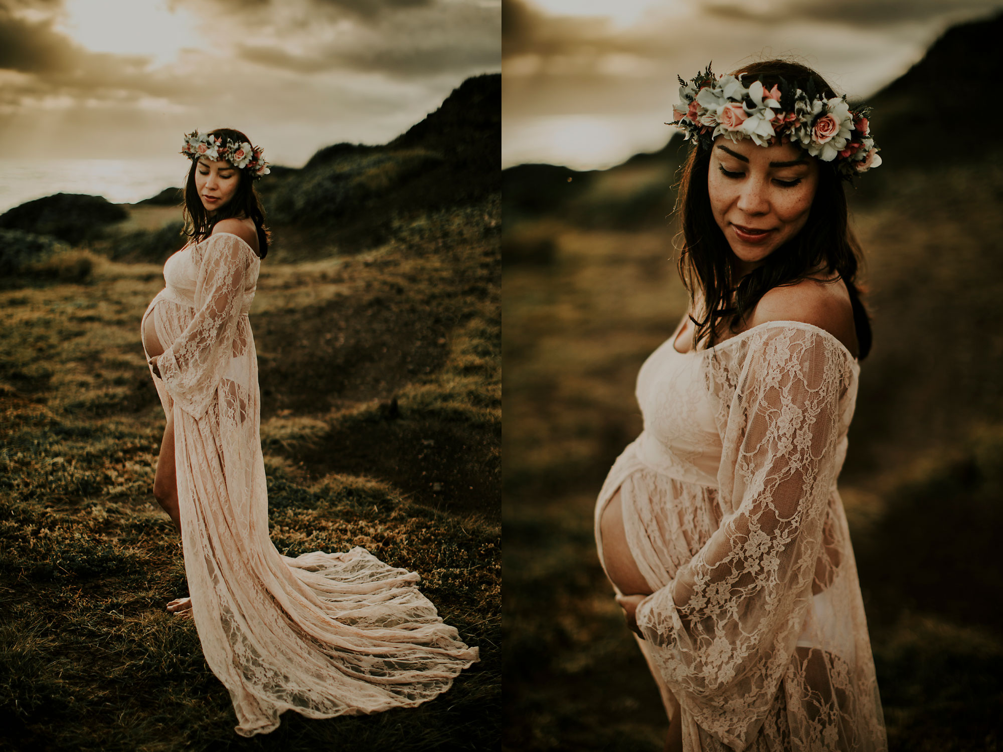 Thais-Maternity-04.jpg