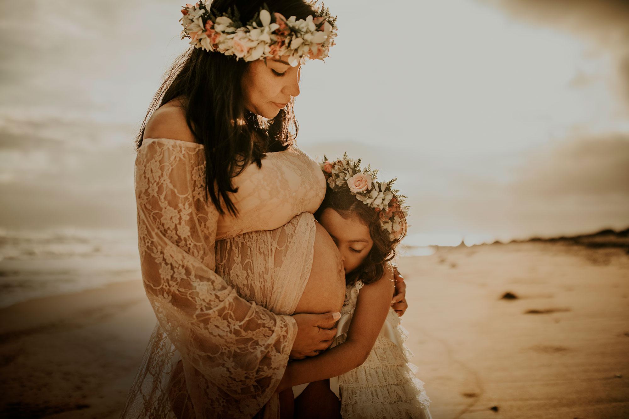 Thais-Maternity-51.jpg