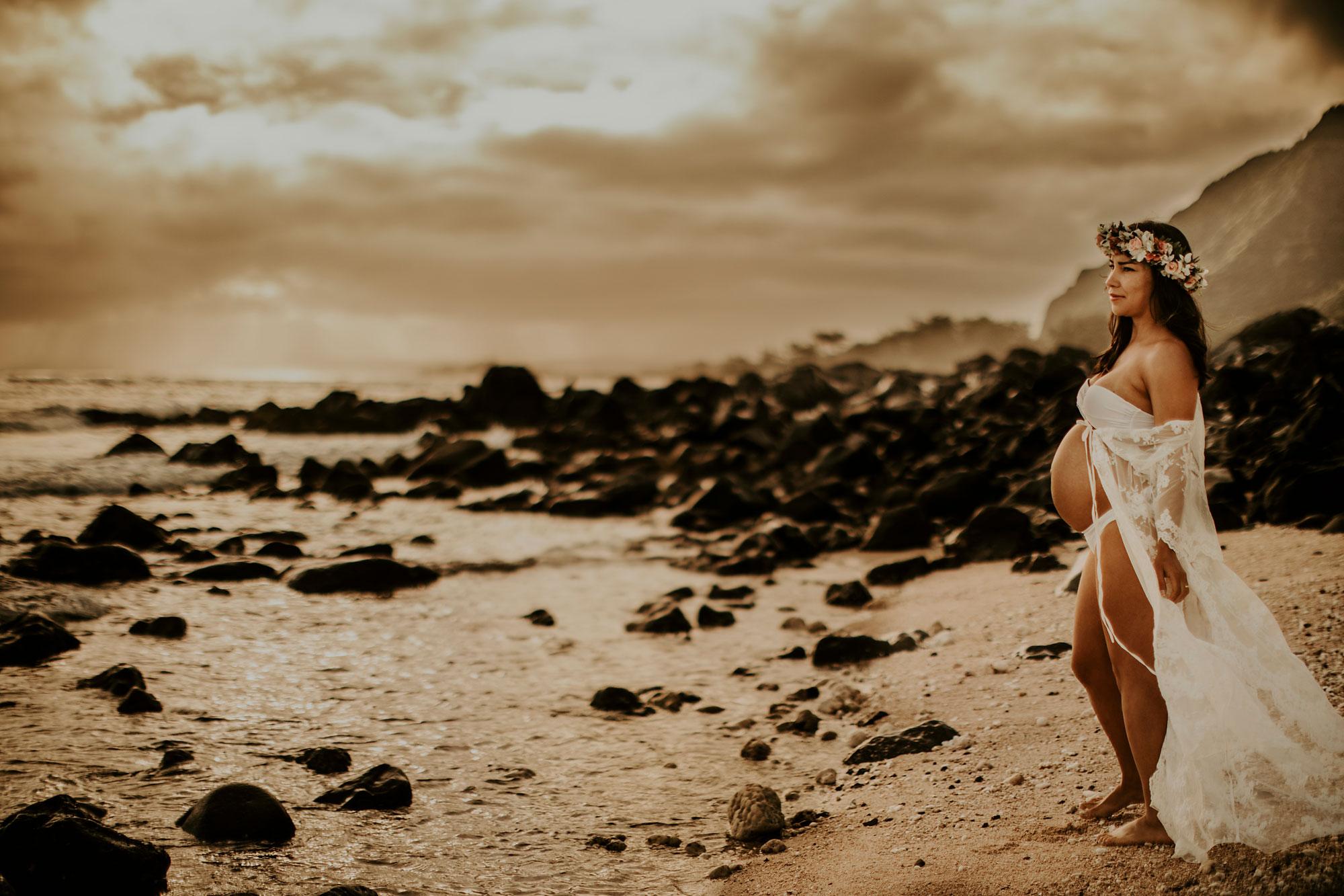 Thais-Maternity-55.jpg