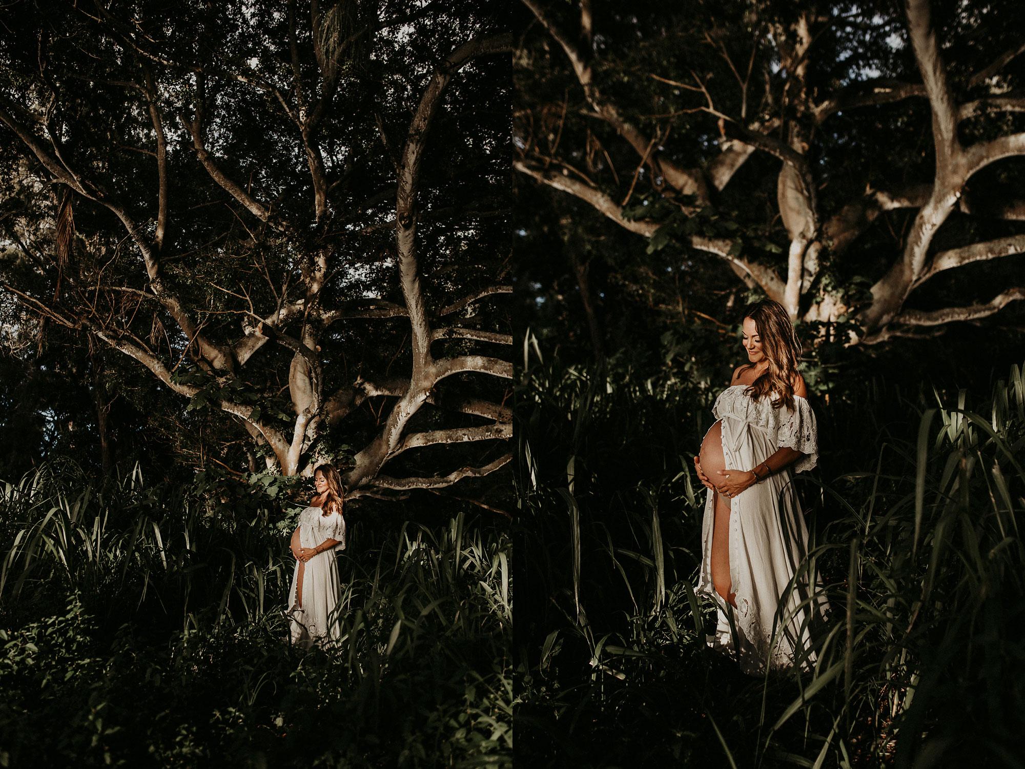Jax-Kawela-Bay-Maternity-31.jpg