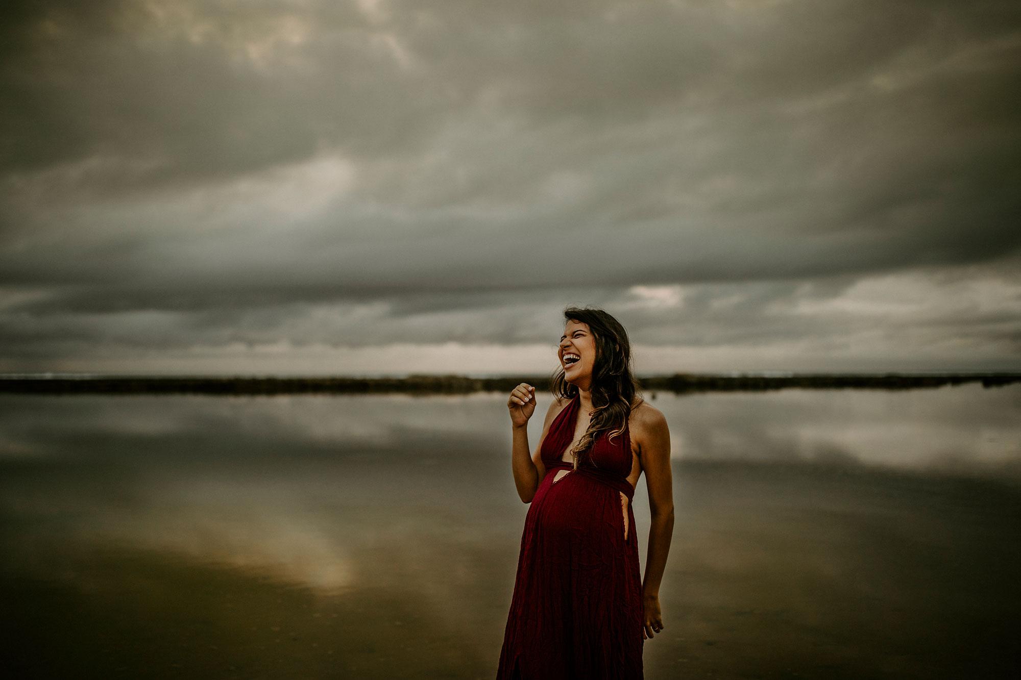 Andressa-Maternity-03.jpg