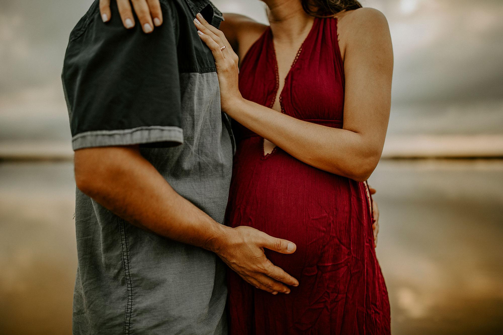 Andressa-Maternity-12.jpg