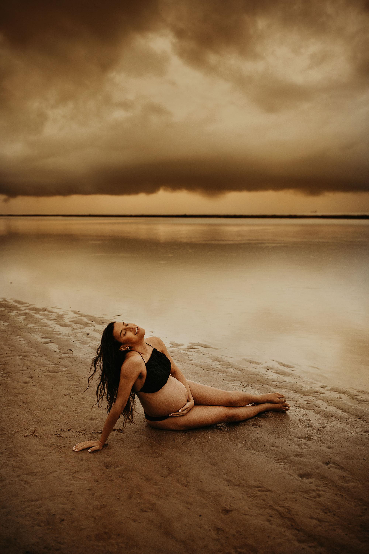 Andressa-Maternity-73.jpg