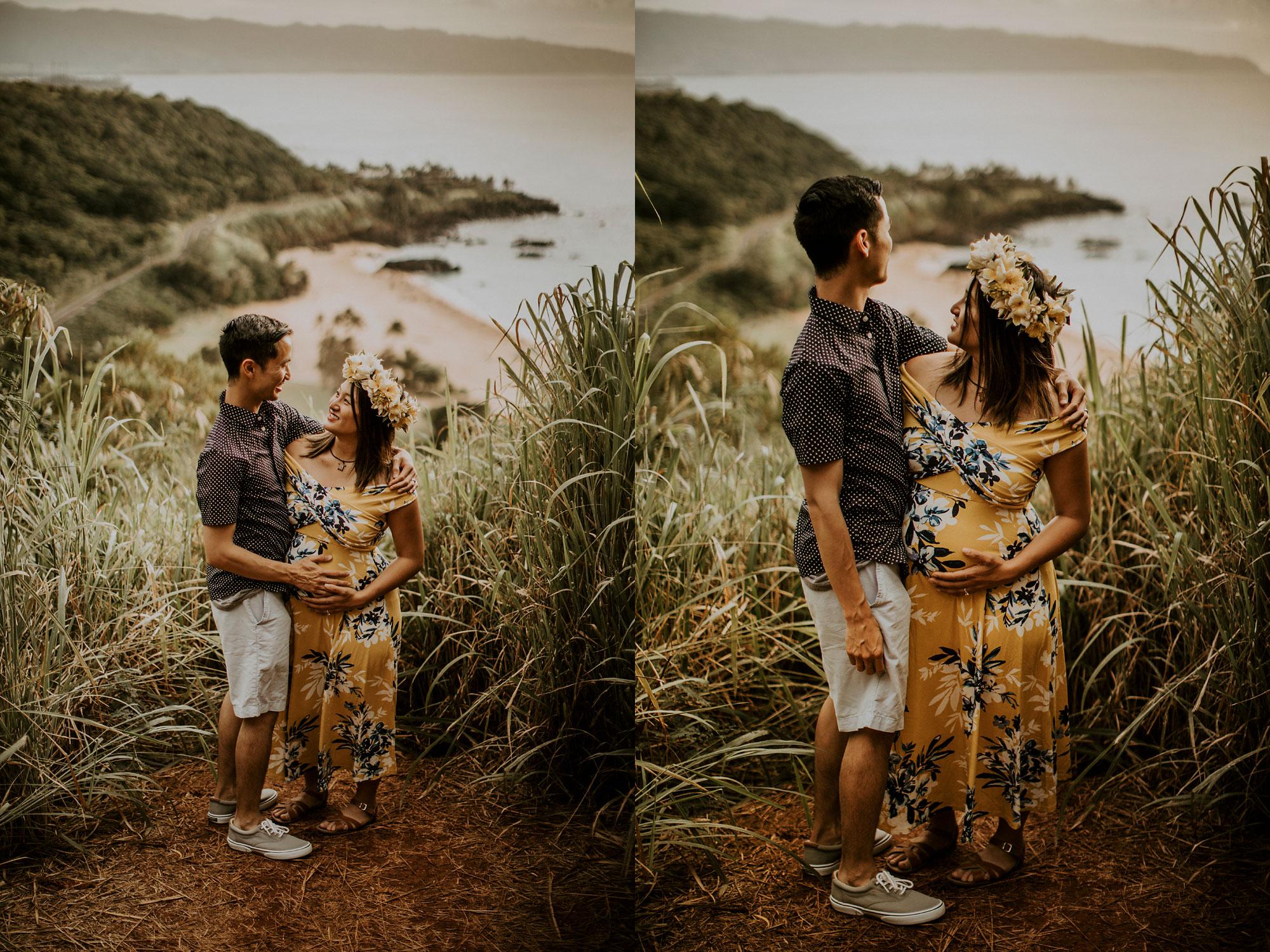 hawaii-mountain-top-maternity-shoot-02.jpg