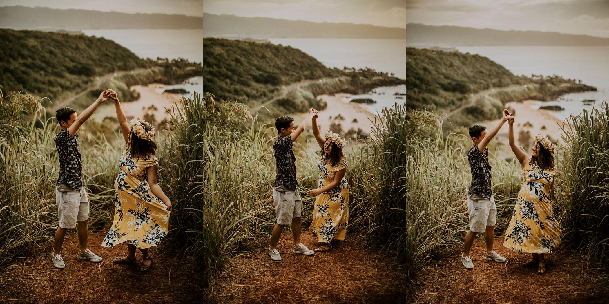 hawaii-mountain-top-maternity-shoot-03.jpg