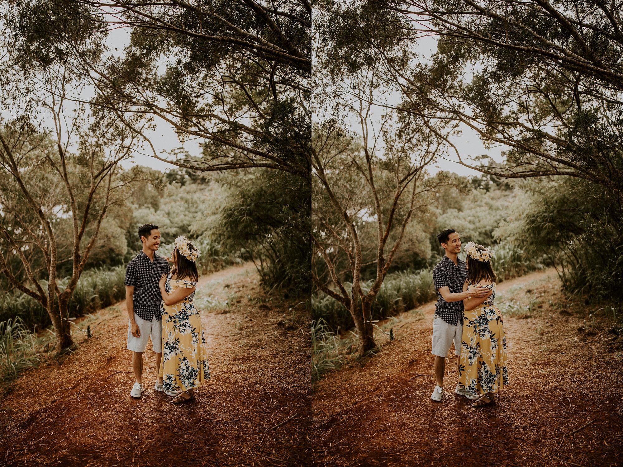 hawaii-mountain-top-maternity-shoot-06.jpg