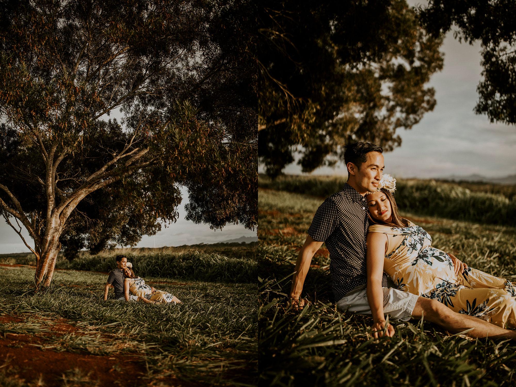 hawaii-mountain-top-maternity-shoot-09.jpg