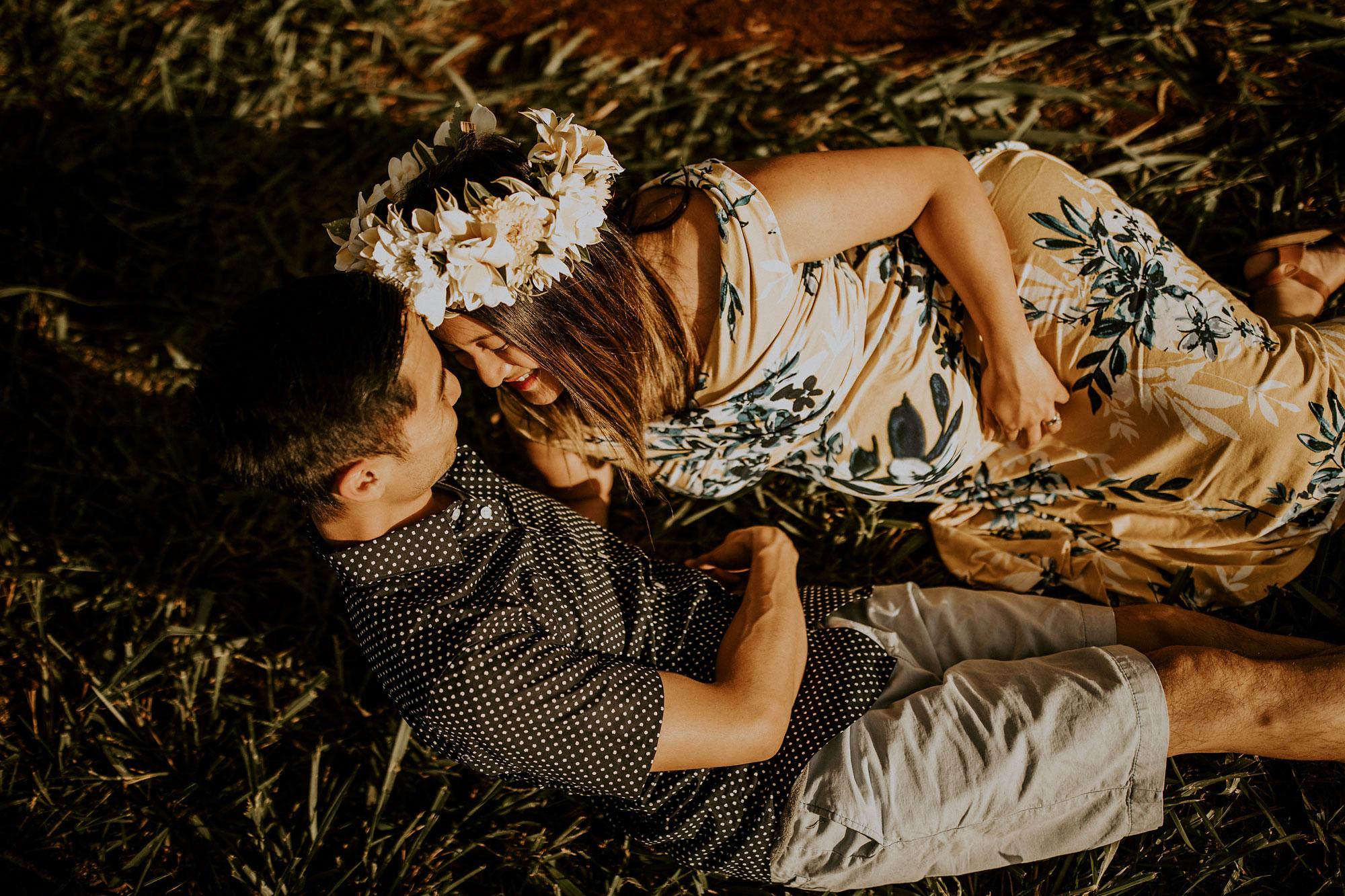 hawaii-mountain-top-maternity-shoot-10.jpg